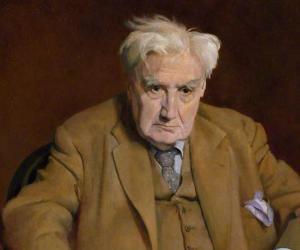 Ralph Vaughan Williams* Vaughan Williams·- Sir John Barbirolli And Philharmonia Orchestra - Symphony No.5 In D Major