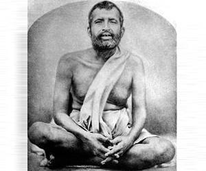 ramakrishna ashram marg