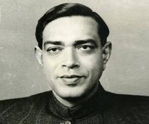 Ramdhari Singh ...<