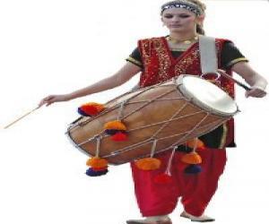 Rani Taj