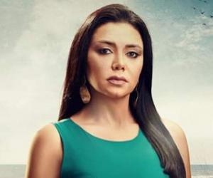 Rania Youssef<