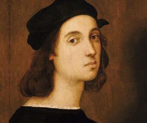 Raphael<