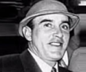 Raymond Fernandez