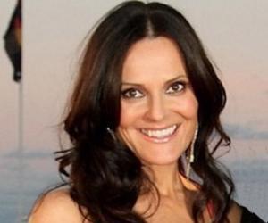 Rebecca Gleeson<