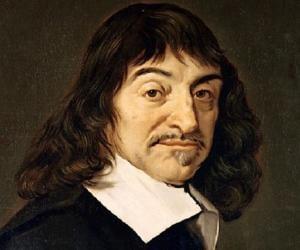 René Déscartes