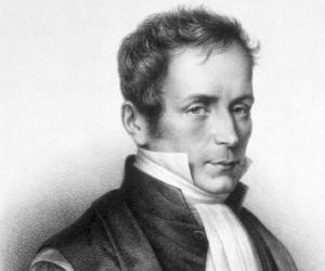 René Laennec<