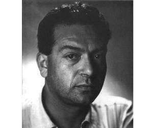 Renato Guttuso<
