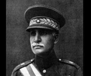 Rezā Shāh