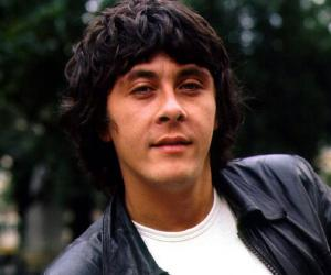 Richard Beckinsale<