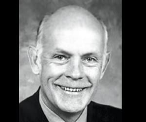 Richard E. Smalley