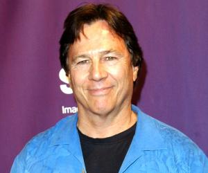 Richard Hatch<