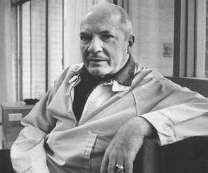 Robert A. Heinlein<