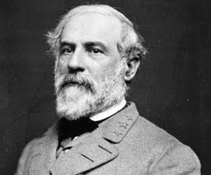 Robert E. Lee<