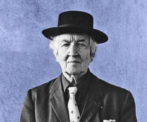 Robert Graves biography online