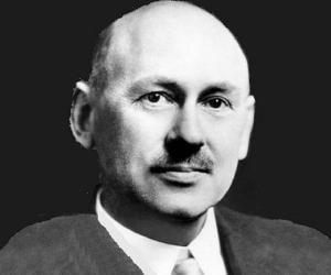 Robert H. Goddard<