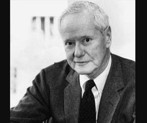 Robert K. Merton<