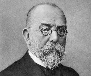 Robert Koch<