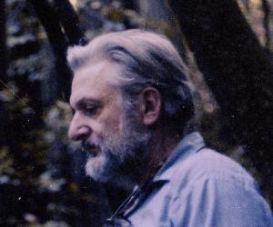 Robert M. Pirsig<