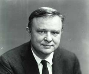 Robert Motherwell biography online