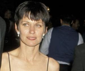 Robyn Moore