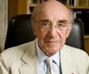 Roger Guillemin<
