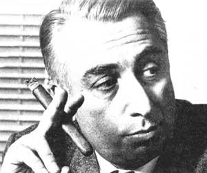 Roland Barthes<