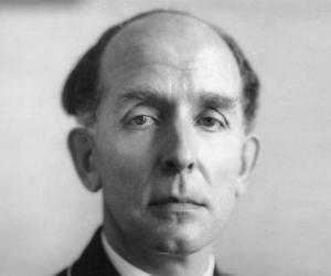 Roland Freisler<