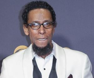 Ron Cephas Jones<