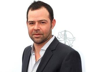 Rory Cochrane