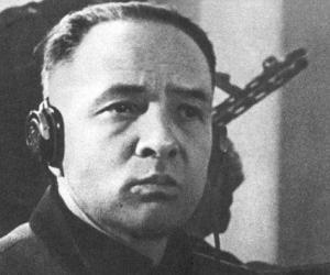 Rudolf Höss<