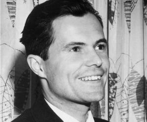Rudolf Mössbauer<