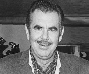 Russ Meyer<