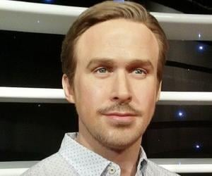 Ryan Gosling<