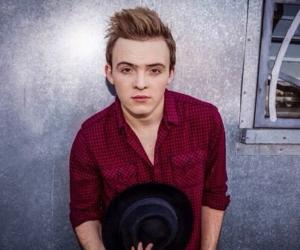 Ryland Lynch<