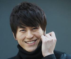 Ryu Soo-young<