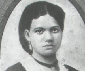 Sally Hemings<