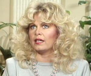 Sally Struthers | Discography | Discogs