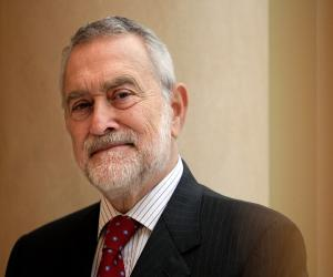 Salvador Moncada