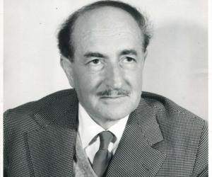 Salvatore Quasi...<