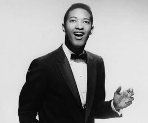 Sam Cooke Biography - Childhood, Life Achievements & Timeline