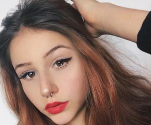 Samantha Frison<