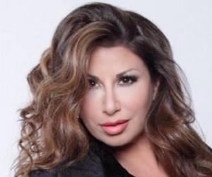 Samantha Marie Olit