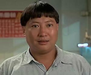 Sammo Hung<