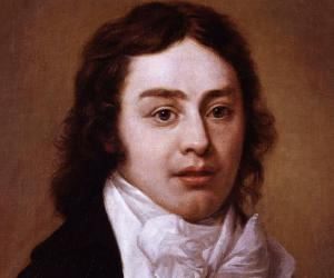 Samuel Coleridge<