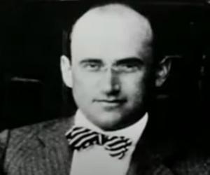 Samuel Goldwyn<