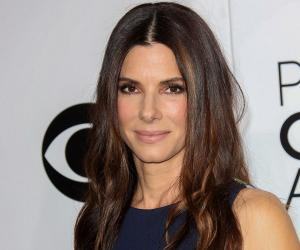 List of Sandra Bullock Movies: Best to Worst - Filmography