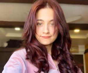 Sanjeeda Sheikh