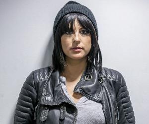 Sarah barthel single