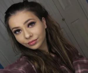 Sarah Baska