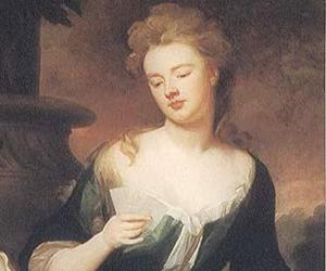 Sarah Churchill, Duchess of Marlborough